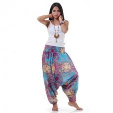 กางเกงแม้ว กางเกงอลาดิน กางเกงแขก กางเกงฮาเร็ม กางเกงอินเดีย กางเกงฮิปปี้ กางเกงแนวๆ