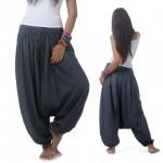 กางเกงแม้ว กางเกงอลาดิน กางเกงขาจั๊ม กางเกงแขก กางเกงอินเดีย กางเกงม้ง