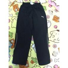 กางเกง กีฬาผ้าร่ม PUMA