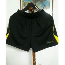 กางเกงกีฬาเด็กโต