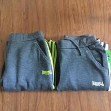กางเกงกีฬา