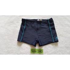 กางเกงว่ายน้ำเด็กชาย Adidas