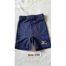 กางเกงว่ายน้ำเด็กโต Mizsuno