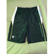 กางเกงขาสั้นNautica สีกรมท่า แบร์นดัง  เอว 26 -30 นิ้ว